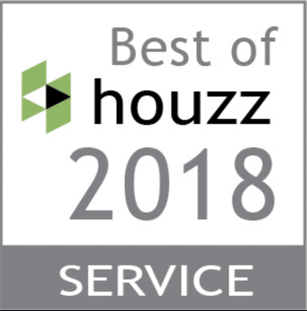 Best of Houzz Nicholas Design Build
