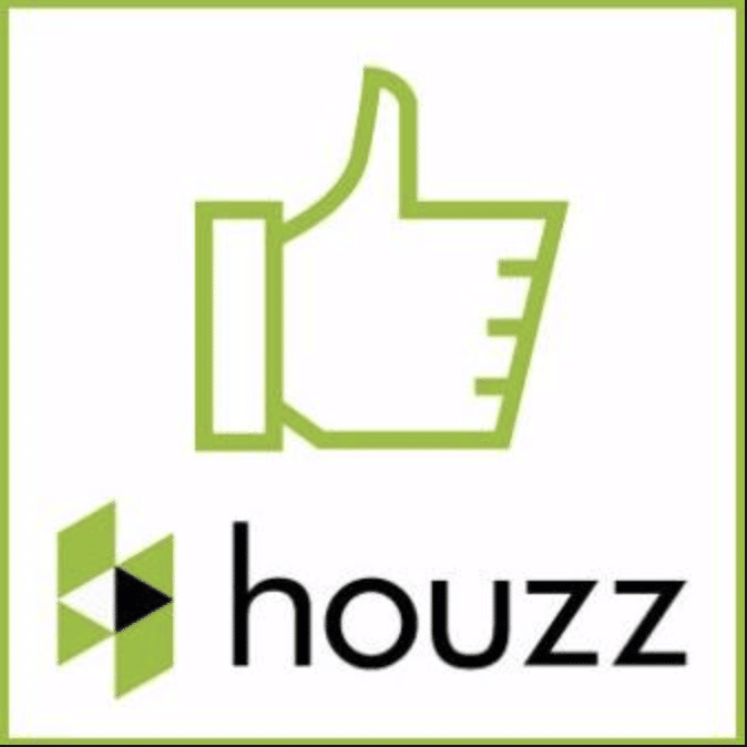 Houzz pick Nicholas Design Build