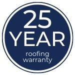 best roofing guarantee Indianapolis