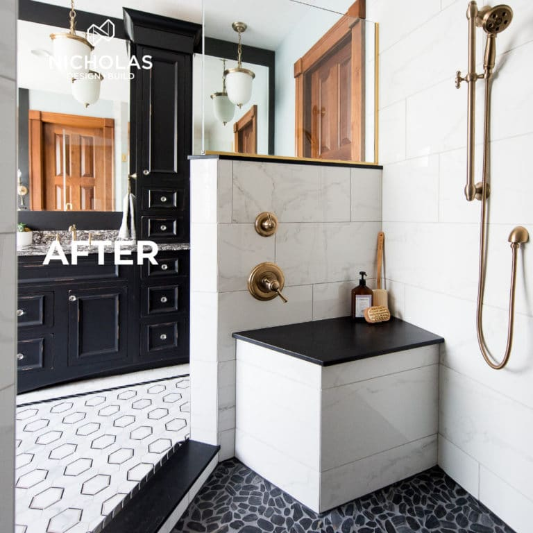 Indianapolis bathroom remodeling quotes