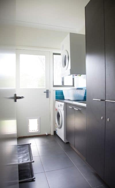 LAUNDRY ROOM REMODELERS Indianapolis IN