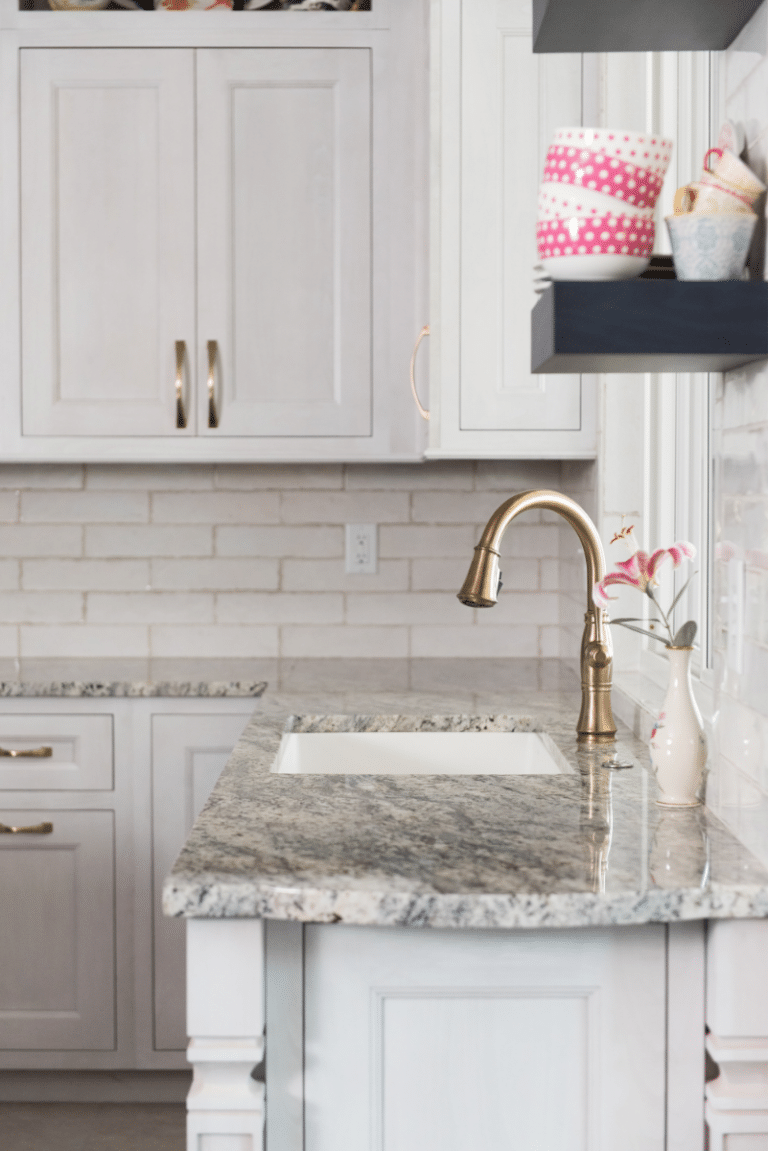 kitchen remodeling in fishers, IN