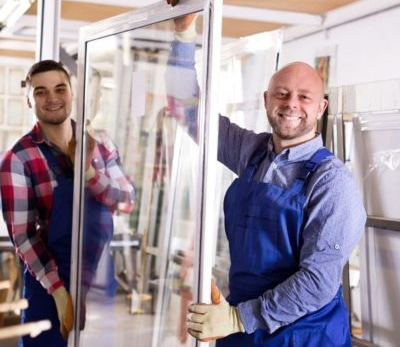 remodeling contractors in Indianapolis